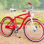 Four Things to Know When Bike Riding in Augusta, Maine