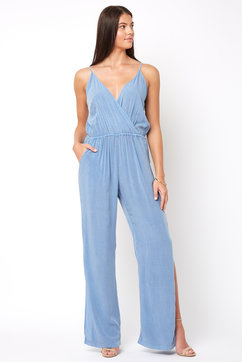 30% off Flash Sale South Moon Under