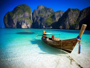 Why Phuket is the Ultimate Holiday Getaway