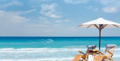 Florida's Best Free Activities