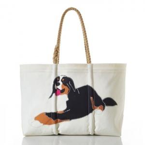 National Handbag Day
