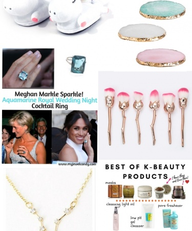 13 fab holiday gift ideas