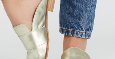 Deal of the Day : 50% off Free People