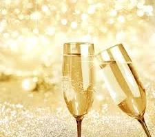 New Year's Celebration with the Atlanta Symphony Orchestra
