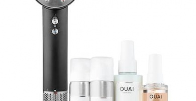 6 Beauty Products Every Woman Needs