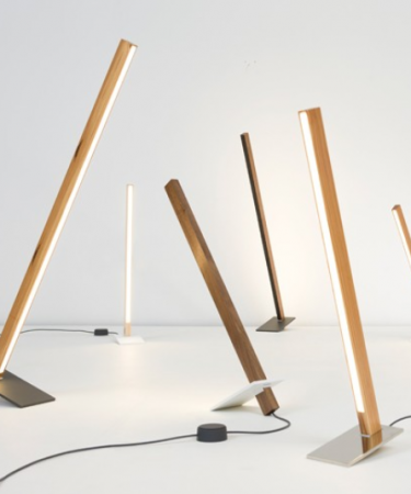 7 Holiday Gifts for Design Lovers
