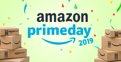 Prime Day is Monday, July 15, are you ready?