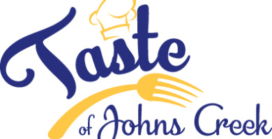 Save the date: Taste of Johns Creek August 17th