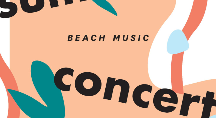 Save the date: The Vinings Jubilee Summer Concert