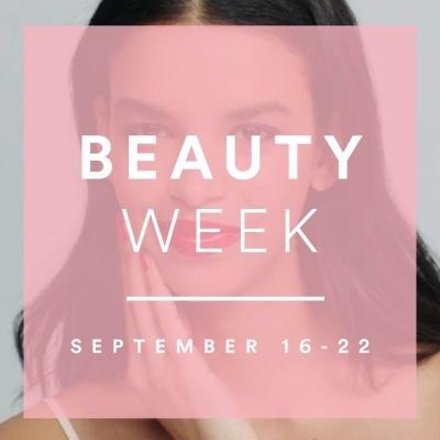 Simon Beauty Week – Atlanta