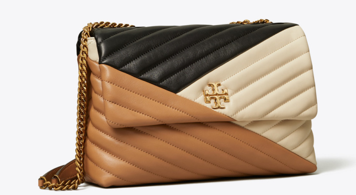 Daily Deal: Tory Burch On Sale